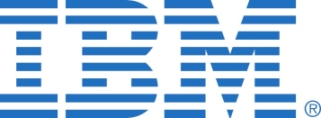 IBM logo blue high res - small.jpg