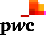 PwC logo 4colourprint (2) Resized good one.jpg