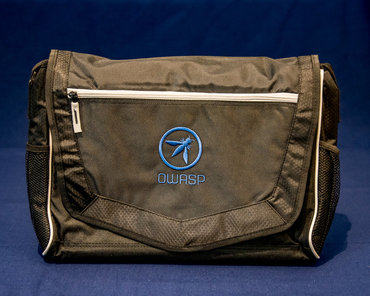Merchandise - OWASP Messenger Bag.jpg