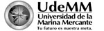 Logo_udemm.jpg