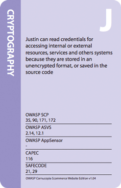 Cornucopia-card-cryptography-j.png