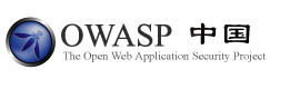 OWASP China logo.jpg