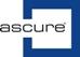Ascure_Logo.jpg