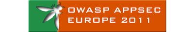 Appseceurope3.png
