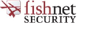 Fishnet_Logo_Resized.png
