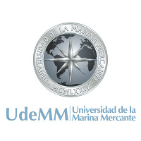 Universidad-marina-mercante-200x200.jpg