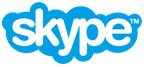 Skype_logo_solid.jpg