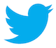 Twitter-bird-cropped-onwhite-40%smaller.png