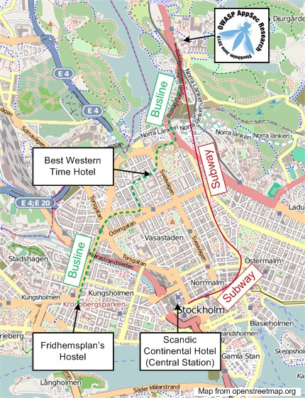 Stockholm map with hotels and public transportation.jpg