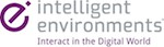 Intelligent environment logo.jpg
