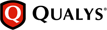 Qualys_Logo_For_WASPY_Resized.png