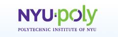 Poly-nyu-logo.jpg