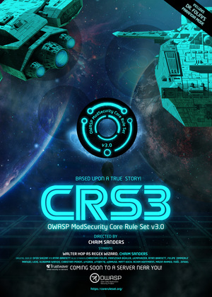 CRS3-movie-poster-thumb.jpeg