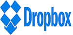 Dropbox_resized_logo.png