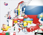 Europe flag map small.png