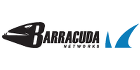 www.barracuda.com