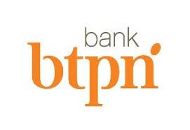 Bank_btpn.jpg