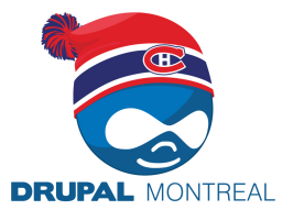 Drupalmontreal.png