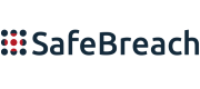 SafeBreach small logo.png