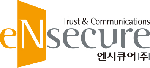 ENsecure Logo AppSecAPAC 2013.png