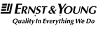Ernst_%26_Young_Logo_Resized.png
