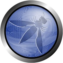 Owasp logo normal.jpg