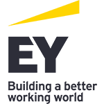 File:EY logo 150x150.png
