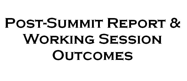 Summit Report Title.JPG