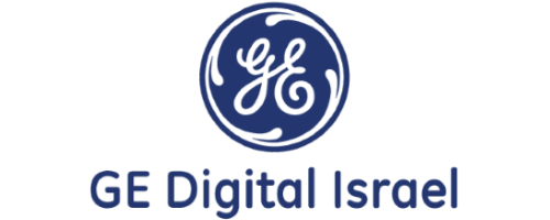 GE digital logo.png