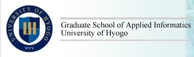 Hyogo-logo.jpg