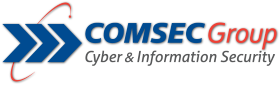 Comsec group logo.png