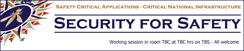 Banner-securitysafety-2.png