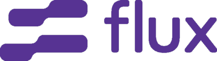 File:Logo-Flux Federation-125.png