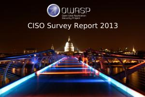 Ciso survey report 2013n 300x200.jpg