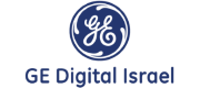 GE digital logo small.png