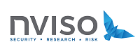 Nviso logo RGB baseline 200px.png