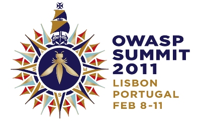 Final summit logo half.jpg