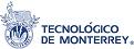 TecnologicoMonterrey.png