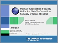 CISO-Guide-presentation-small.jpg