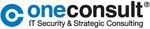 OneConsult_Logo.jpg