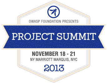 Summit-logo.jpg