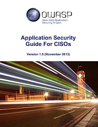 Ciso-guide-book-small.jpg