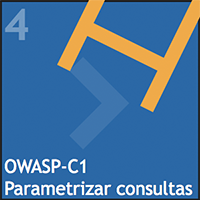 Osn-webapp-BR.png
