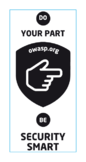 Do Your Part Sticker.png