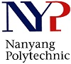 NYP_Logo_vert_300.jpg