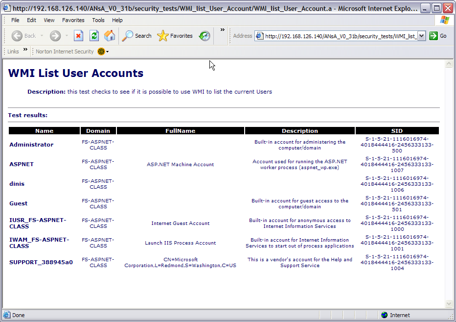 ANSA WMI List User Accounts.png