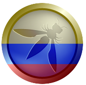 Logo owasp colombia.png