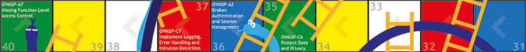 Snakes and ladders webapp-mini-banner.png