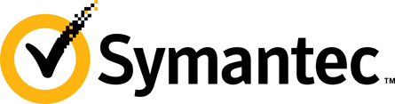 Symantec Corporation - 2012