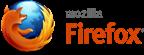 Mozilla.png
